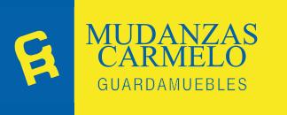 Mudanzas Carmelo